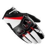 Spidi Flash-R Gloves