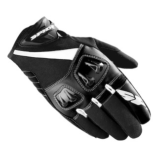 Spidi Flash-R Gloves