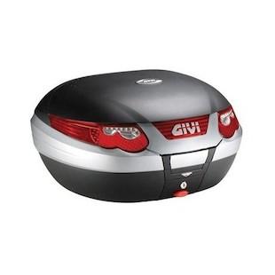 Givi E55 Maxia III Monokey Top Case