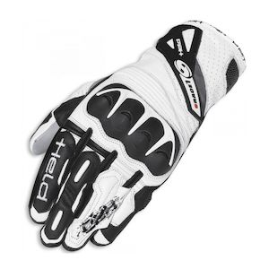 Held Short Race Gloves (Size 11 Only)