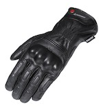 Held Rainstar Gore-Tex Gloves (Size 7 Only)