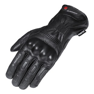 Held Rainstar Gore-Tex Gloves