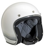 Biltwell Bonanza Spectrum Limited Edition Helmet - Closeout