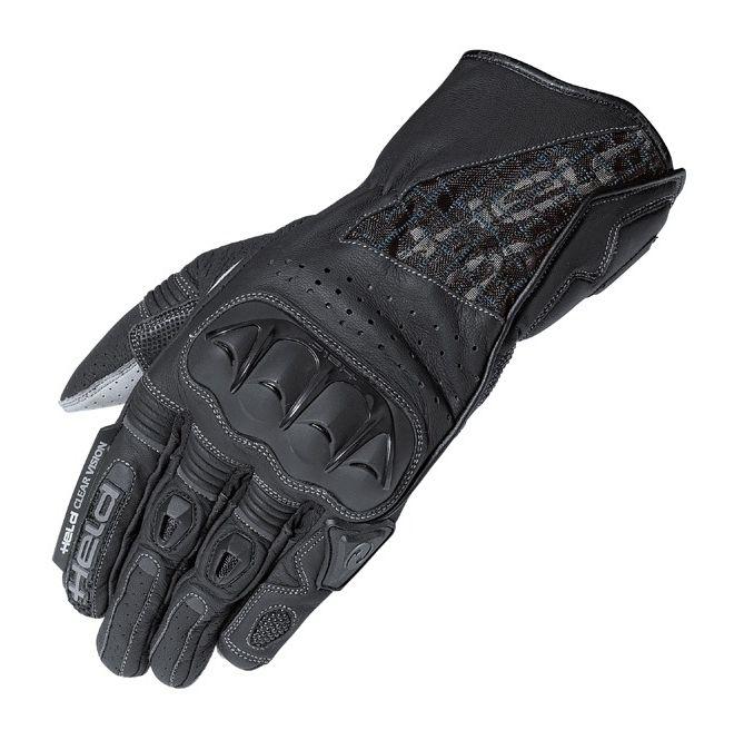 Held Airstream II Gloves