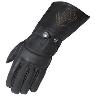 Held Walcott Gloves