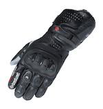Held Race-Tex Gore-Tex Gloves