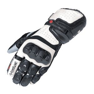 Held Race-Tex Gore-Tex Gloves (Size 11 Only)