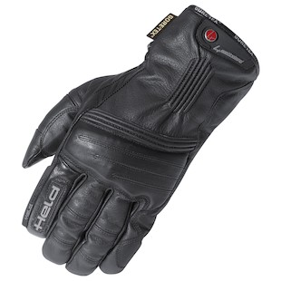 Held Wizzard Gore-Tex Gloves