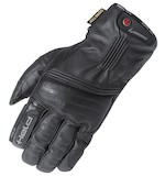 Held Wizzard Gore-Tex X-Trafit Gloves