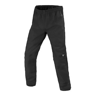 Dainese Convent Gore-Tex Overpants (Size 48 Only)