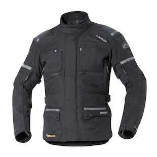 Held Carese II Gore-Tex Jacket