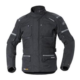 Held Carese II Gore-Tex Jacket