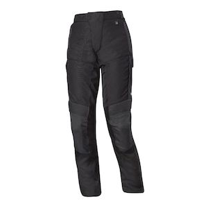 Held Torno II Gore-Tex Pants