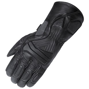 Held Freezer 2 Gloves