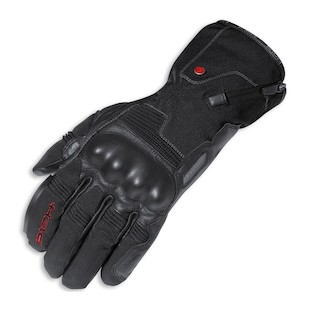 Held Arctic Gore-Tex Gloves