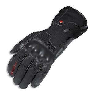 Held Arctic Gore-Tex Gloves