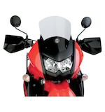 Moose Racing Adventure Windscreen Kawasaki KLR 2008-2013
