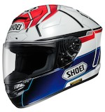 Shoei X-12 Marquez Motegi Helmet (Size XL Only)