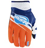 MSR Max Air Gloves
