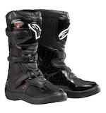 Alpinestars Kid's Tech 3S Boots
