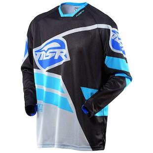 MSR NXT Jersey