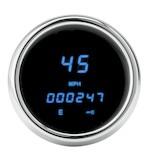 Dakota Digital Speedometer and Tachometer For Harley
