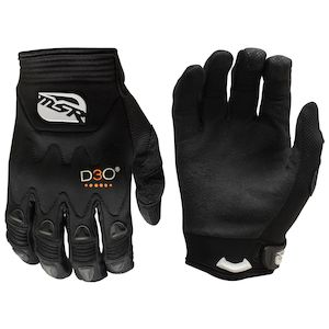 MSR Impact Gloves