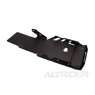 AltRider Skid Plate BMW R1200GS 2013-2015