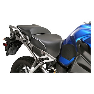 Sargent World Sport Performance Seat Yamaha Super Tenere 2012-2013