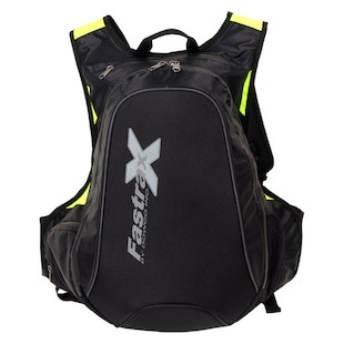 Dowco Fastrax Xtreme Backpack