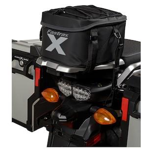 Dowco Fastrax Xtreme Tail Bag