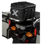 Dowco Fastrax Xtreme Tail Bag