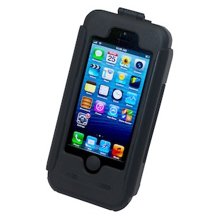 Phoneshield iPhone 5/5S/5C Mount Kit