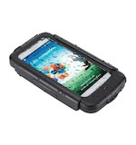 Phoneshield Samsung Galaxy S4 Mount Kit