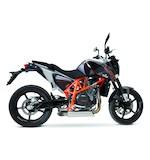 Remus Underbody Exhaust System KTM 690 Duke 2012-2014