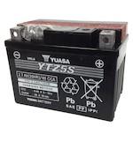 Yuasa YTZ5S-BS AGM Battery