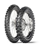 Dunlop Geomax MX3S Tires