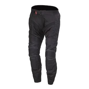Teknic Supervent Mesh Pants [Incomplete]