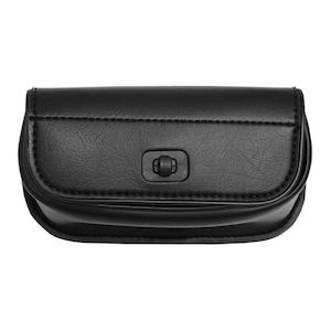 Memphis Shades Windshield Single Pouch