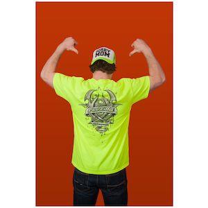 RevZilla Staff Premium T-Shirt