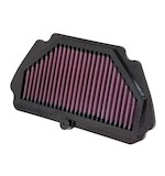 K&N Race Air Filter Kawasaki ZX6R/ZX636 2009-2017