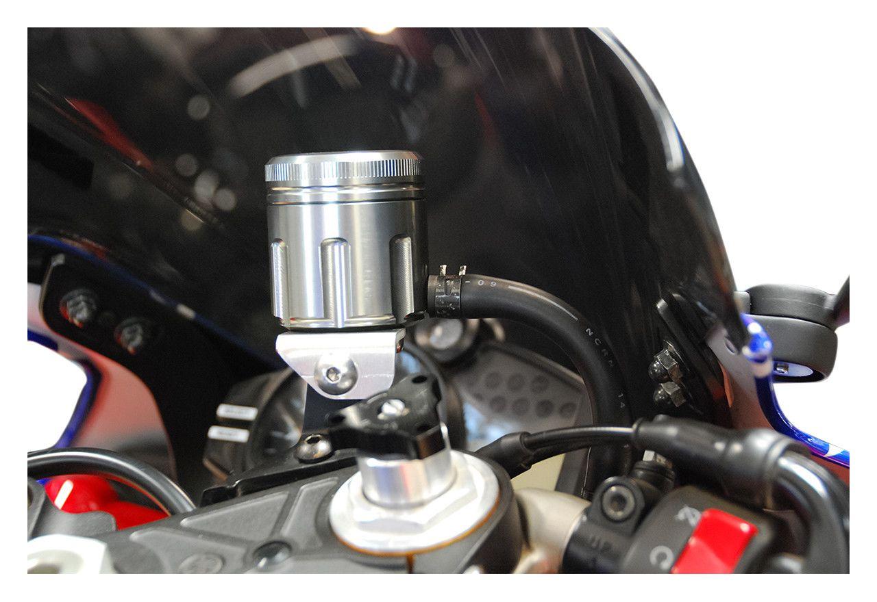 Psr Front Brake Reservoir Honda Cbr600rr Cbr1000rr Revzilla