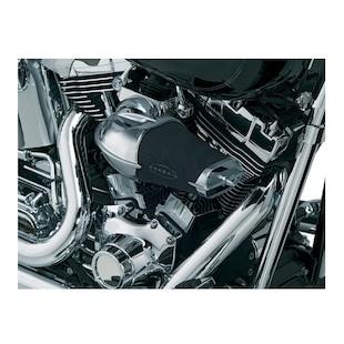 Kuryakyn Corsair Air Cleaner For Harley 2008-2017