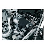 Kuryakyn Corsair Air Cleaner For Harley Touring 2008-2014