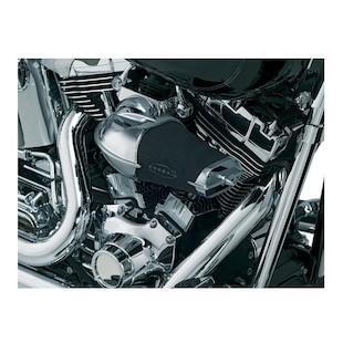 Kuryakyn Corsair Air Cleaner For Harley