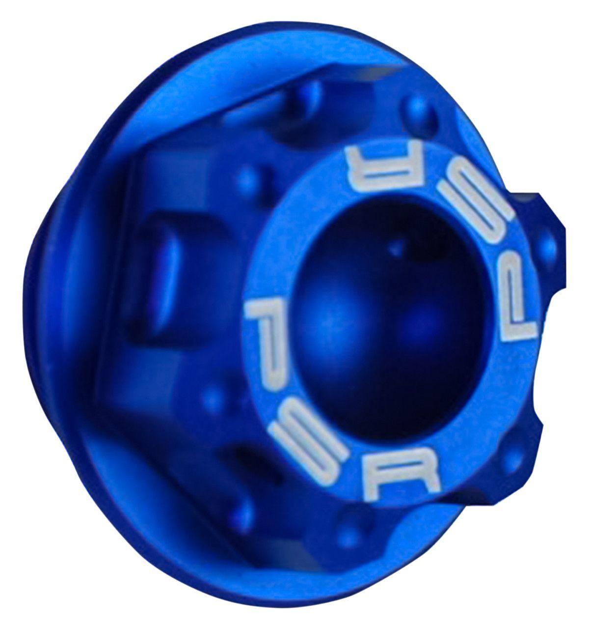 PSR Magnetic Oil Drain Bolt Suzuki