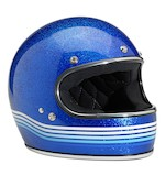 Biltwell Gringo Spectrum Limited Edition Helmet - Closeout