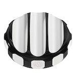 Roland Sands Nostalgia Oil Filler Cap For Harley Softail 2000-2016