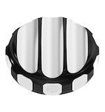 Roland Sands Oil Filler Cap For Harley FX Softail 2000-2014