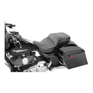 Saddlemen Explorer Special Seat For Harley Touring 2008-2017